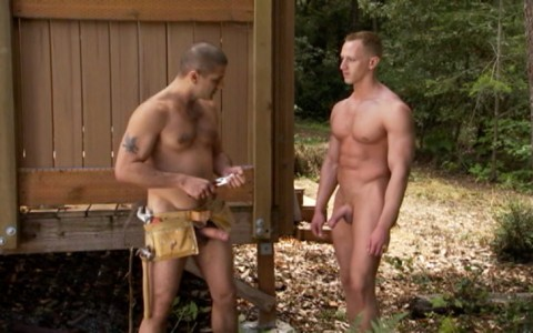 l5720-hotcast-gay-sex-porn-titan-battle-creek-break-down-005