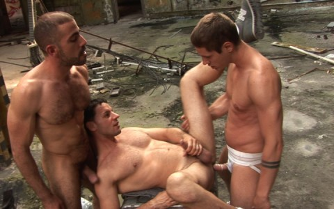 l7088-cazzo-gay-sex-porn-hardcore-made-in-germany-berlin-cazzo-fuck-attack-016
