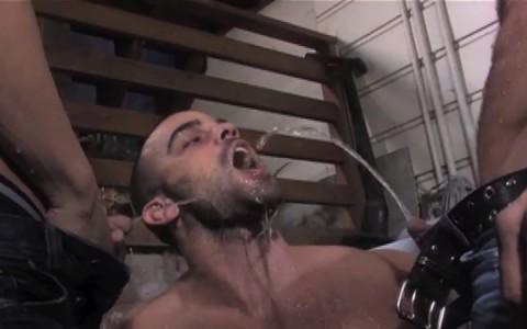 l9936-darkcruising-gay-sex-porn-hardcore-videos-hard-fetish-bdsm-rough-005