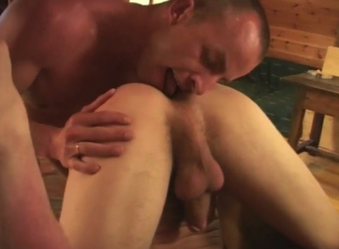 l12471-berryboys-gay-sex-porn-hardcore-videos-france-french-twinks-016