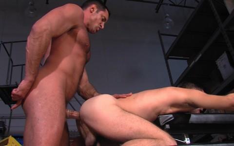l12892-mistermale-gay-sex-porn-hardcore-videos-020