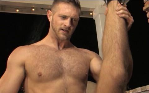 l5652-hotcast-gay-sex-porn-falcon-blind-lust-022