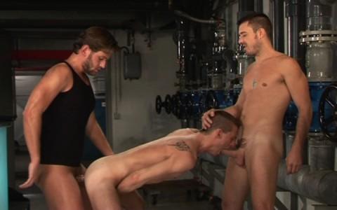 l7518-cazzo-gay-sex-porn-hardcore-made-in-berlin-cazzo-bunker-021