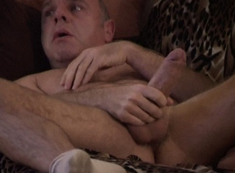l11496-gay-sex-porn-hardcore-videos-013