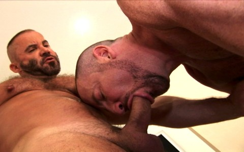 l7292-cazzo-gay-sex-porn-hardcore-alphamales-out-on-parole-004