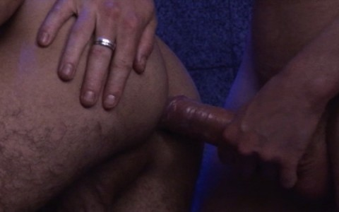 l7865-mistermale-gay-sex-porn-hardcore-videos-hunks-studs-muscle-men-gods-butch-rough-tough-beefcake-manly-viril-male-otters-bears-hairy-wolves-bulldog-xxx-stretched-010