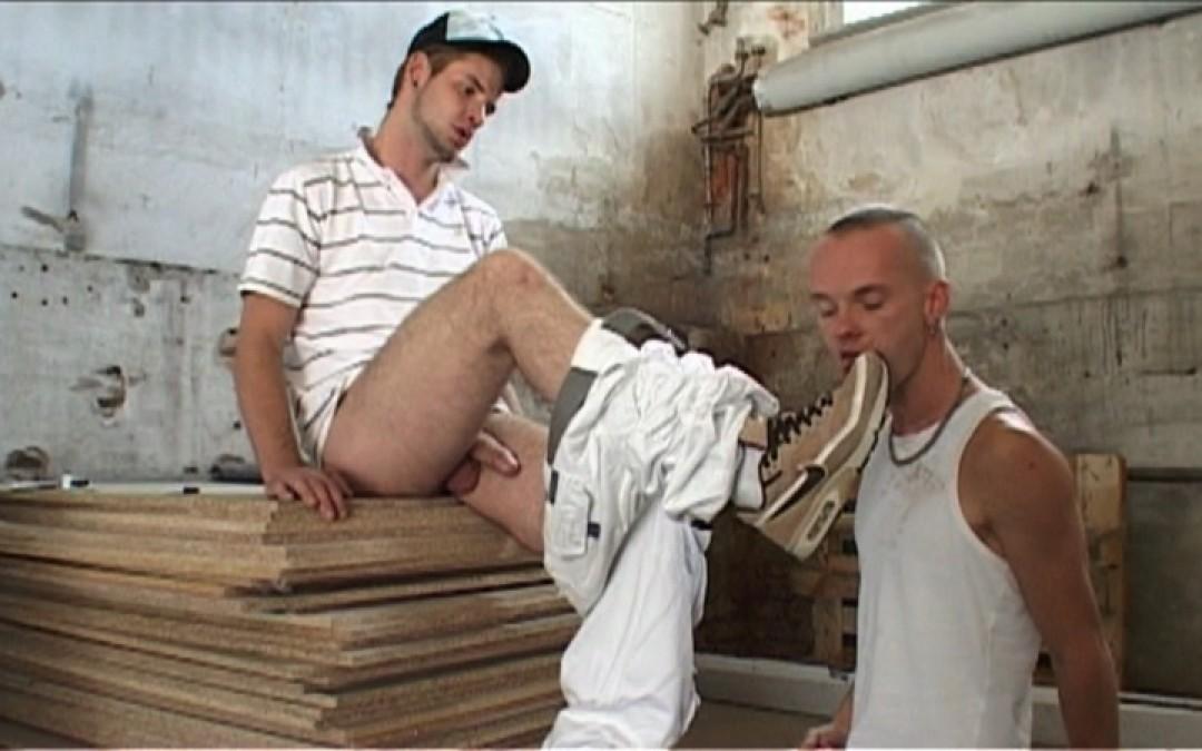 l12596-youngbastards-gay-sex-porn-hardcore-videos-german-allemand-berlin-jeunes-hard-twinks-015