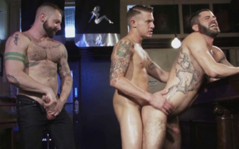 l12862-mistermale-gay-sex-porn-hardcore-videos-butch-hunks-muscles-studs-beefcakes-males-scruff-hairy-tatoo-015