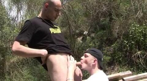l13496-menoboy-gay-sex-porn-hardcore-videos-fuck-french-france-twinks-jeunes-mecs-bogosse-002