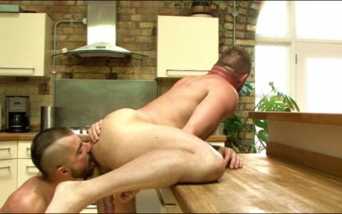 l15736-mistermale-gay-sex-porn-hardcore-fuck-videos-hunks-studs-butch-hung-scruff-macho-08