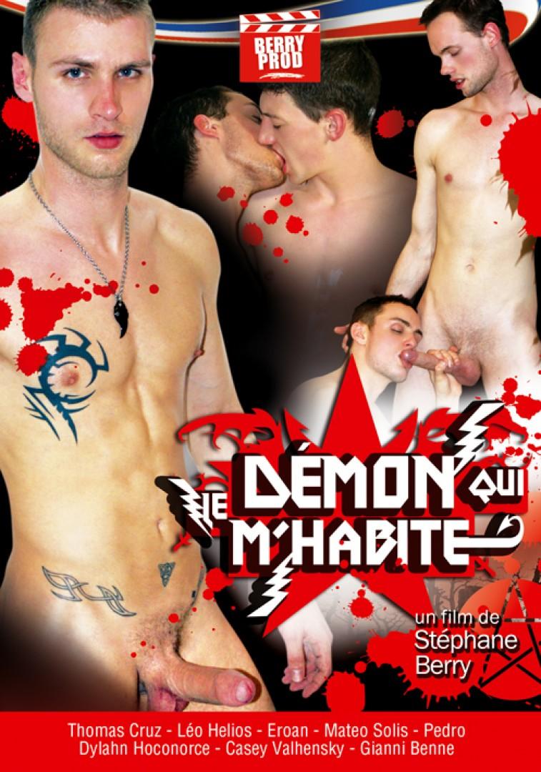 demonquimhabite