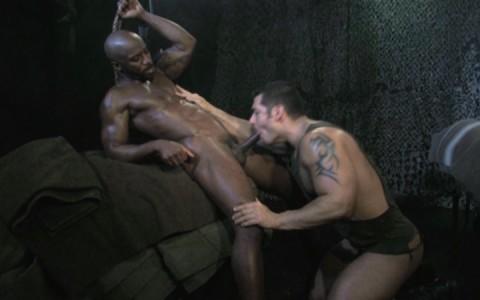 l15014-darkcruising-gay-sex-porn-hardcore-fuck-videos-hard-fetish-bdsm-08