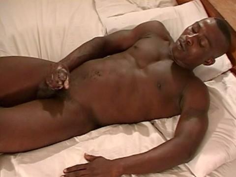 men of africa jnrc black gay-3