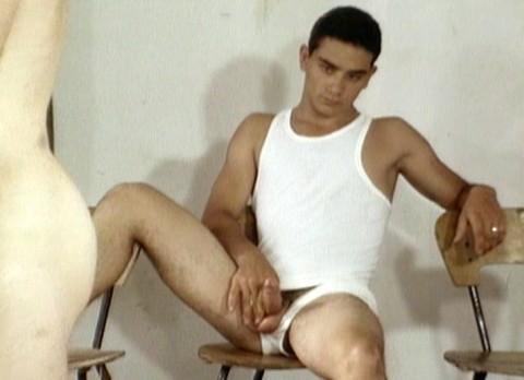 l5943-cadinot-gay-sex-porn-french-vintage-service-actif-002