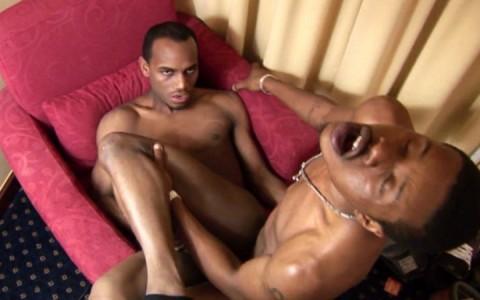 l3095-universblack-gay-sex-porn-hardcore-videos-black-thugs-metis-papi-flava-paris-015
