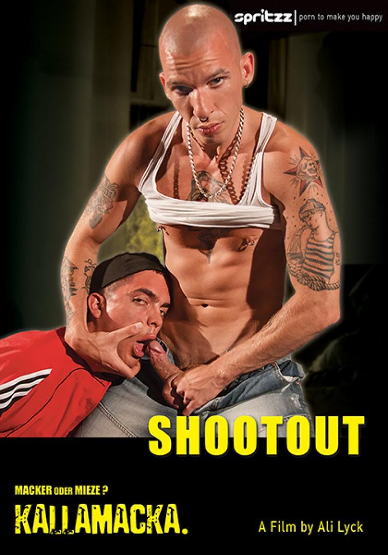 km10-shootout-front-420x600