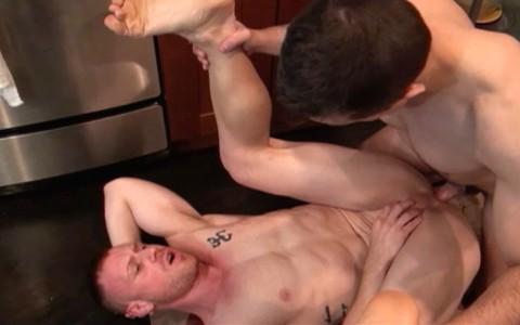 l7454-gay-porn-sex-hardcore-world-men-new-york-014