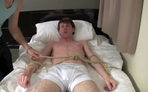 l9233-darkcruising-gay-sex-porn-hardcore-videos-hard-fetish-bdsm-leather-rubber-kinky-perv-bondage-rough-sm-euroboy-tied-stuffed-cuffed-002