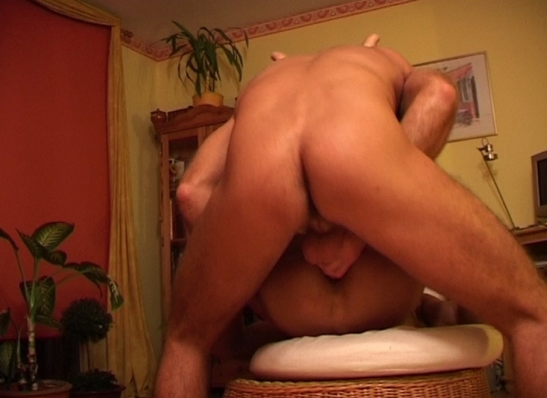 Italian bottom