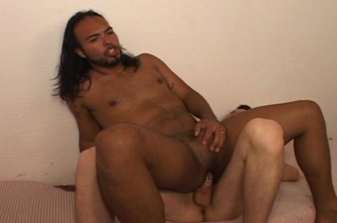 l11546-bolatino-gay-sex-porn-harcore-videos-latino-papi-guapo-blatino-brazil-016