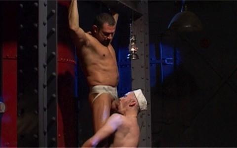 l01884-mistermale-gay-sex-porn-hardcore-videos-butch-viril-hunk-studs-scruff-004