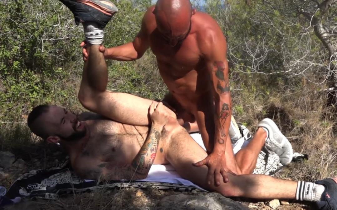 l13354-cazzo-gay-sex-porn-hardcore-videos-made-in-berlin-german-geil-fetish-bdsm-017