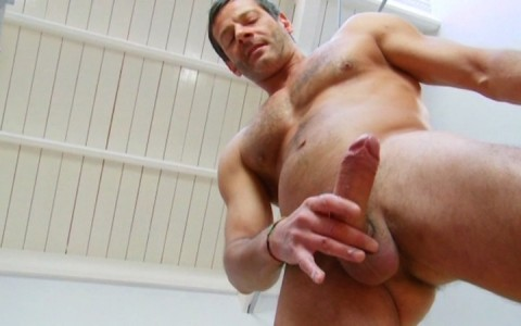 l9193-mistermale-gay-sex-porn-hardcore-videos-males-hunks-hairy-muscle-studs-scruff-macho-butch-rough-men-butch-dixon-came-here-to-fuck-016