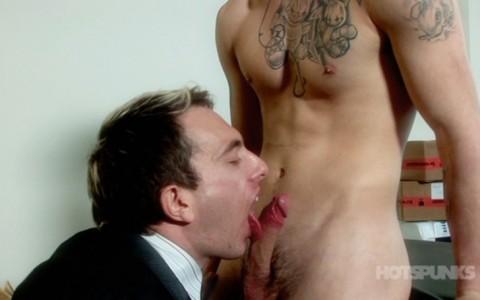 l7355-hotcast-video-gay-sex-porn-hardcore-hard-fetish-bdsm-hot-spunks-your-big-cock-my-tight-arse-007