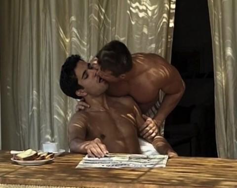 l10556-clairprod-gay-sex-porn-hardcore-videos-001
