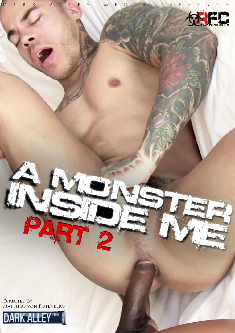 rfc-017-monster-inside-me-cover-copie