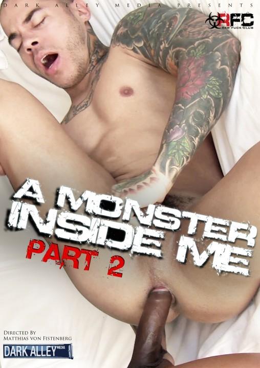 Monster Inside Me 2