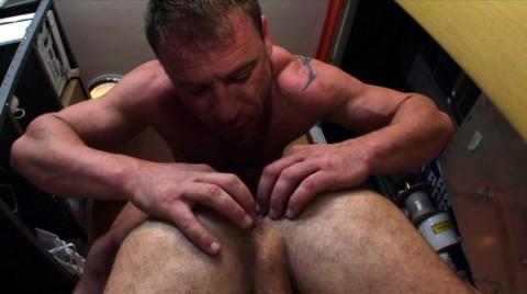 L20464 ALPHAMALES gay sex porn hardcore fuck videos butch hairy hunks macho men muscle rough horny studs cum sweat 19