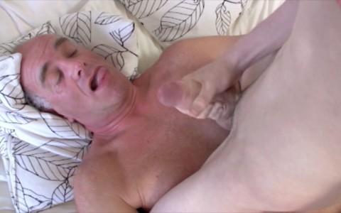 l7190-hotcast-gay-sex-porn-hardcore-twinks-staxus-brit-dads-brit-twinks-016