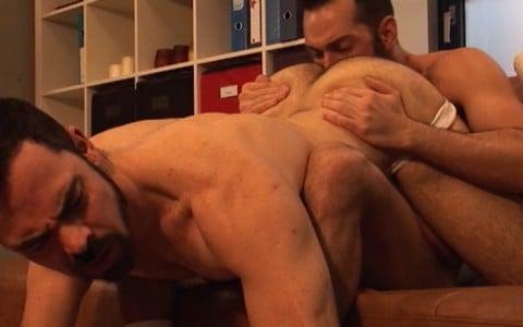 l7754-mistermale-gay-sex-porn-male-butch-hairy-hunks-scruff-muscle-men-studs-alphamales-balls-deep-010