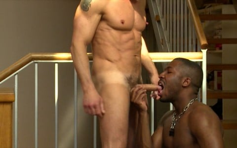 l12644-universblack-gay-sex-porn-hardcore-videos-blacks-thugs-006