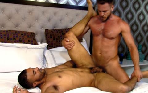 l12894-mistermale-gay-sex-porn-hardcore-videos-013