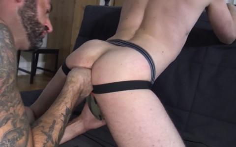 l14854-youngbastards-gay-sex-porn-hardcore-fuck-videos-berlin-german-kerle-hard-sneakers-06