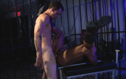 l9148-darkcruising-gay-sex-porn-hardcore-videos-hard-fetish-bdsm-leather-rubber-kinky-perv-bondage-rough-sm-rascal-leather-024