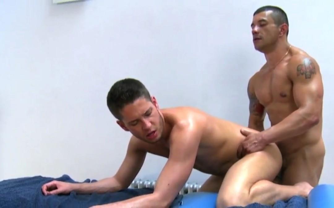 l9921-hotcast-gay-sex-porn-hardcore-videos-twinks-minets-jeunes-mecs-young-lads-boys-cockyboys-vicieux-pervers-ttbm-011