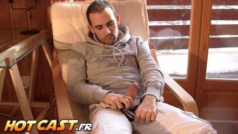 hotcast-4-fabien-roley-illy-ria-gay-10