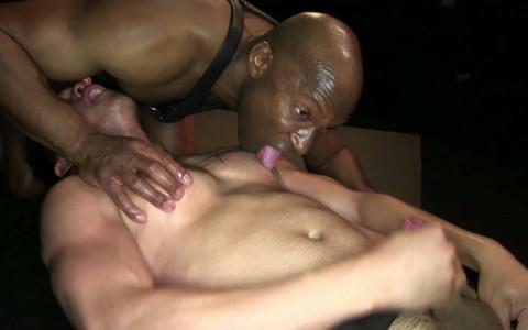 l14233-darkcruising-gay-sex-porn-hardcore-fuck-videos-bdsm-fetish-hard-kink-17