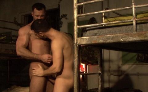 l15739-gay-sex-porn-hardocre-fuck-videos-fetish-bdsm-dark-scruff-hunks-04