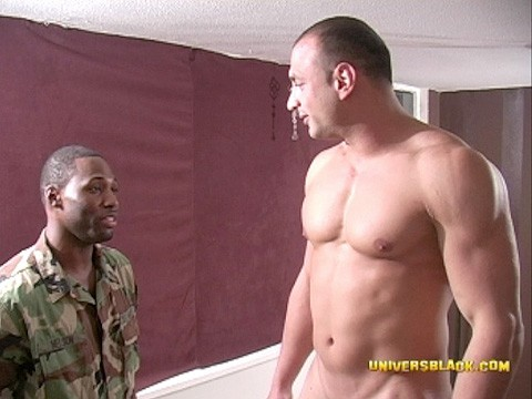 gay army men 4