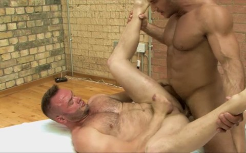 l15780-mistermale-gay-sex-porn-hardcore-fuck-video-butch-scruff-stud-hunk-09