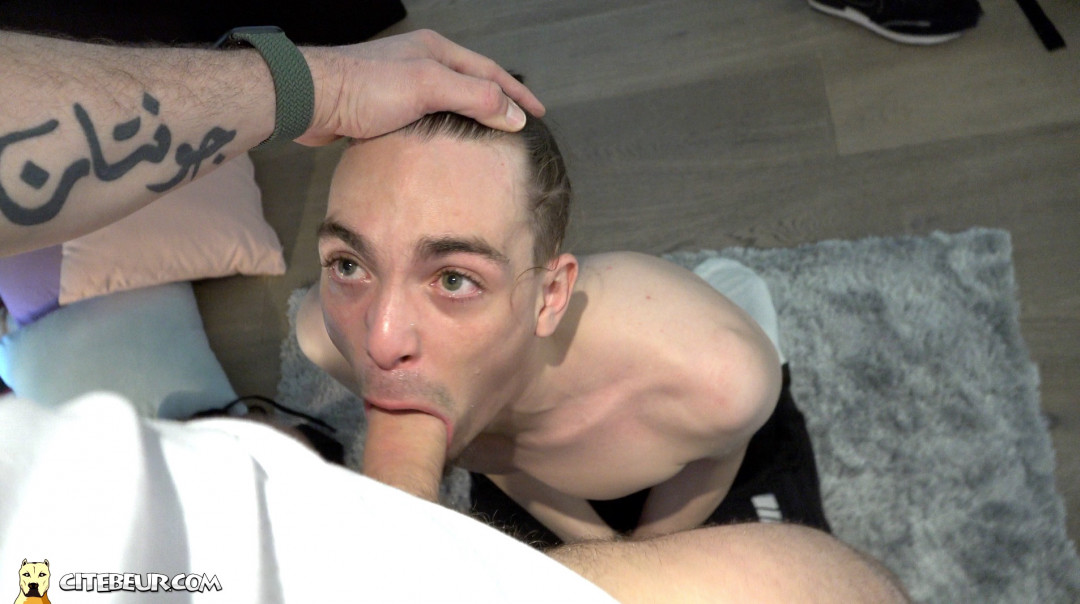 mathieu ferhati gay 1
