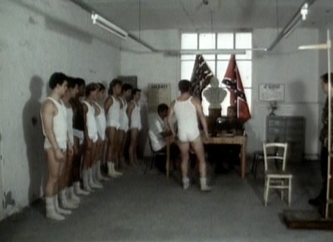 l5942-cadinot-gay-sex-porn-vintage-made-in-france-jean-daniel-cadinot-service-actif-001