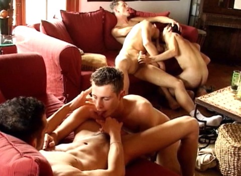 l7921-berryboys-gay-sex-porn-hardcore-videos-twinks-young-guys-minets-jeunes-mecs-made-in-france-stephane-berry-prod-sex-in-normandy-012