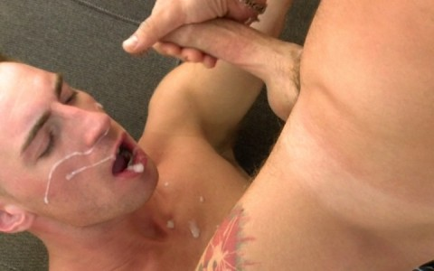 l9188-hotcast-gay-sex-porn-hardcore-videos-twinks-minets-young-guys-boys-lads-uknm-handsome-men-wet-dreams-033