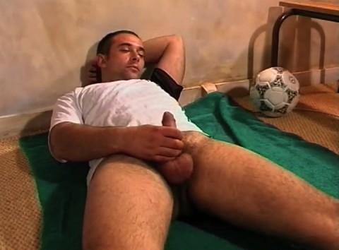 l02394-jnrc-gay-sex-porn-hardcore-videos-made-in-france-jean-noel-rene-clair-branlette-solo-militaires-pompiers-legionnaires-marins-troufions-004