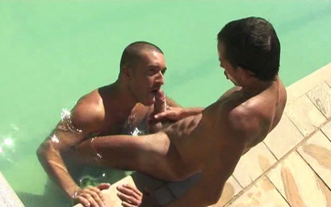 l10534-clairprod-gay-sex-porn-hardcore-video-clair-productions-made-in-france-minets-twinks-jeunes-mecs-006